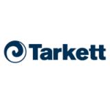 Клеевая ПВХ плитка Tarkett