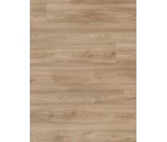 Кварцвиниловая плитка ПВХ Berry Alloc Pure Click 40 Columbian Oak 636M