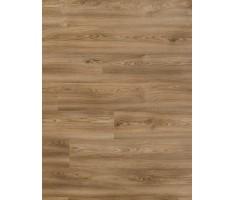 Кварцевый SPC ламинат Berry Alloc Pure Click 40 Columbian Oak 946M