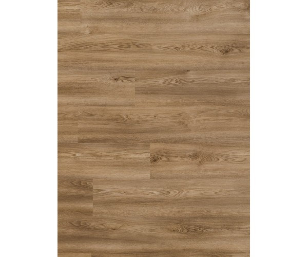 Замковая ПВХ плитка Berry Alloc Pure Click 40 Columbian Oak 946M