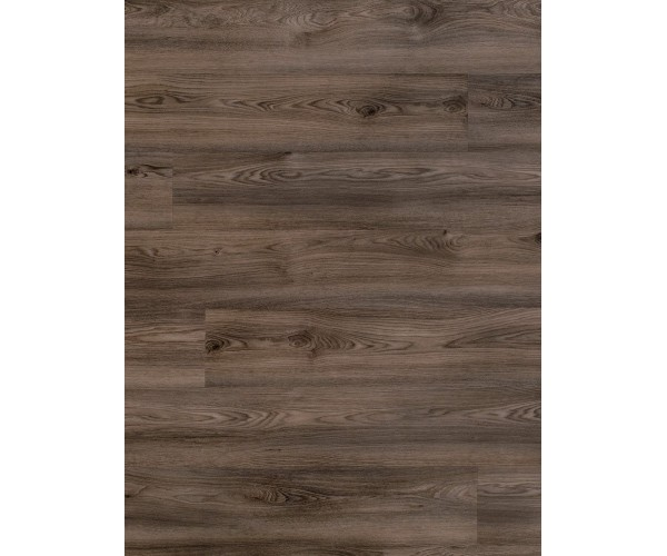 Замковая ПВХ плитка Berry Alloc Pure Click 40 Columbian Oak 996E