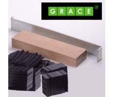 Набор GRACE для установки ламината