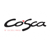 Лепной декор CoSca