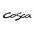 CoSca