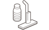 Химия, смеси, стяжки FORBO (Форбо)