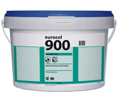 Дисперсионная шпатлевка Forbo 900 Europlan DSP