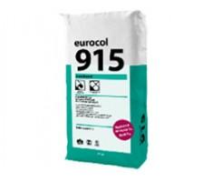 Наливной пол Forbo Eurocol 915 Eurobond