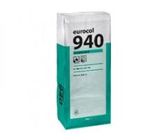 Ремонтная смесь Forbo 940 Europlan Quick