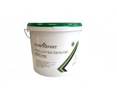 Клей для плитки ПВХ Home Expert 2000 PROF (10 кг)