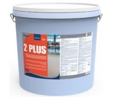 Клей для плитки ПВХ Kiilto Kesto 2Plus (18 кг)