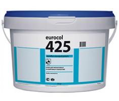 Морозоустойчивый влажный клей Forbo Eurocol 425 Euroflex standart (20кг.)