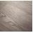 Кварцвиниловая плитка ПВХ RealWood AF6053 Glue