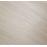 Кварцвиниловая плитка ПВХ AF5516 GLUE Дуб выбеленный