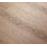Кварцвиниловая плитка ПВХ RealWood AF6042 Glue