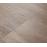 Кварцвиниловая плитка ПВХ AF5514 GLUE Дуб лаунж