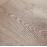 Кварцвиниловая плитка ПВХ RealWood AF6032 Glue