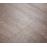 Кварцвиниловая плитка ПВХ AF5503 GLUE Дуб рустичный