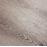 Кварцвиниловая плитка ПВХ RealWood AF6041 Glue
