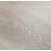 Кварцвиниловая плитка ПВХ RealWood AF6031 Glue