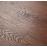 Кварцвиниловая плитка ПВХ RealWood AF6051 Glue