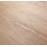 Кварцвиниловая плитка ПВХ RealWood AF 6052 Glue