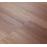 Кварцвиниловая плитка ПВХ AF5504 GLUE Дуб античный