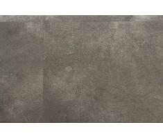 Кварцвиниловая плитка для стен Alpinefloor ДЕВОН ECO 2004 – 12
