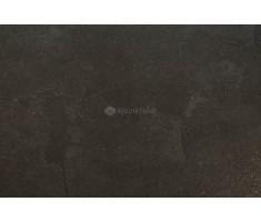 Кварцвиниловая плитка для стен Alpinefloor ЛАРНАКА ECO 2004 – 11