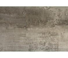 Кварцвиниловая плитка для стен Alpinefloor КОРНОУЛЛ ECO 2004 – 10