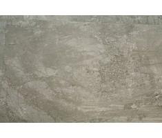 Кварцвиниловая плитка для стен Alpinefloor ХЭМПШИР ECO 2004 – 9