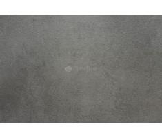 Кварцвиниловая плитка для стен Alpinefloor БРИСТОЛЬ ECO 2004 – 8