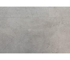 Кварцвиниловая плитка для стен Alpinefloor ДОРСЕТ ECO 2004 – 7