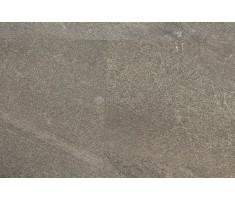Кварцвиниловая плитка для стен Alpinefloor АВЕНГТОН ECO 2004 -4