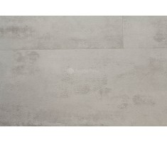 Кварцвиниловая плитка для стен Alpinefloor САМЕРСЕТ ECO 2004 – 2