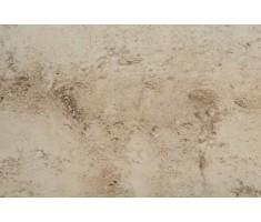 Кварцвиниловая плитка для стен Alpinefloor РИЧМОНД ECO 2004 -1