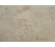 Кварцвиниловая плитка для стен Alpinefloor ЗИОН ECO 2004 – 24