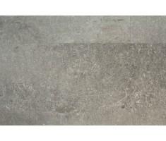 Кварцвиниловая плитка для стен Alpinefloor РОЙАЛ ECO 2004 – 21