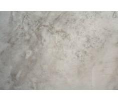 Кварцвиниловая плитка для стен Alpinefloor ЧИЛИ ECO 2004 – 19