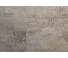 Кварцвиниловая плитка для стен Alpinefloor СУМИДЕРО ECO 2004 – 18