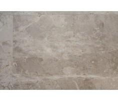 Кварцвиниловая плитка для стен Alpinefloor ВАЙМЕА ECO 2004 – 15