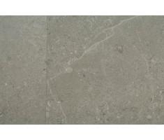 Кварцвиниловая плитка для стен Alpinefloor БЛАЙД ECO 2004 – 14