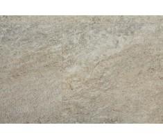 Кварцвиниловая плитка для стен Alpinefloor ШЕФФИЛД ECO 2004 – 13