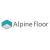 Alpinefloor