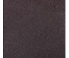 Кварцвиниловая плитка ПВХ Office Tile DMS 250 Гранит Гималаи