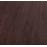 Кварцвиниловая плитка ПВХ Mild Tile DW 3161 Дуб Гранд