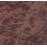 Кварцвиниловая плитка ПВХ Office Tile DMS 260 Мрамор Альпы