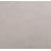 Кварцвиниловая плитка ПВХ Кварц винил Decoria Office Tile DMS 261 Мрамор Анды