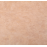 Кварцвиниловая плитка ПВХ Office Tile DS 813 Травертин Аппалачи