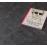 Кварцвиниловая плитка ПВХ Office Tile DT 743 Бетон Нима