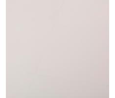 Кварцвиниловая плитка ПВХ Office Tile DВS N 01 Кварцит Монблан